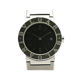 Bulgari Bulgari 26 BB26SSD 26mm Womens Watch