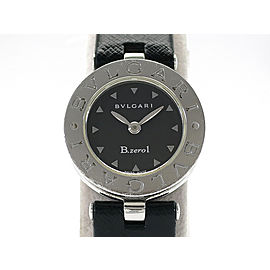 Bulgari B-Zero1 watch BZ22S Womens Watch