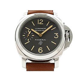 Panerai Luminor Marina 44 PAM00632 44mm Mens Watch
