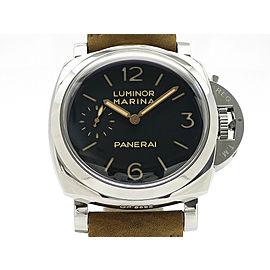Panerai Luminor Marina 1950 3Days PAM00422 Mens Watch