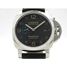 Panerai Luminor Marina 1950 3Days PAM01359 Mens Watch