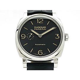Panerai Radiomir 1940 3Days PAM00620 Mens Watch