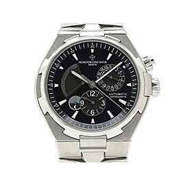 Vacheron Constantin Overseas 47450/B01A 42mm Mens Watch