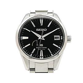 SEIKO Grand Seiko Spring SBGA101 42mm Mens Watch