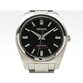SEIKO Grand Seiko _x000D_World limited 500 SBGX089 40mm Mens Watch