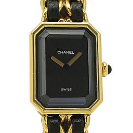 Chanel Premiere H0001 H25mm
