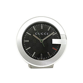 Gucci G Design YC21000 100mm Unisex Watch