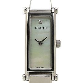 Gucci 1500L H30mm
