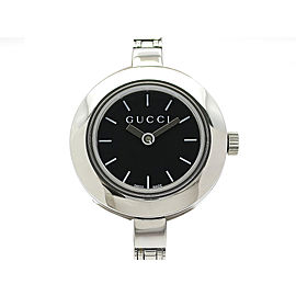 Gucci YA10554 26mm Womens Watch