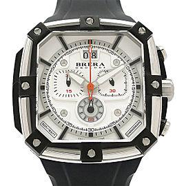 BRERA Super Poltibo BRSS2C4604 H46mm