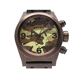 BRERA Eternno BRETC45 45mm Mens Watch