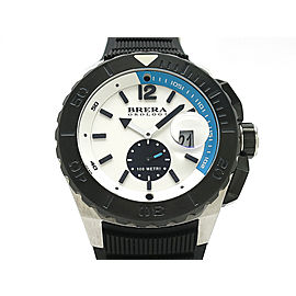 Brera Aqua diver BRAQS48 48mm Mens Watch