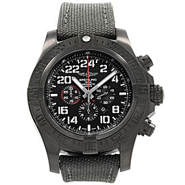 Breitling Avenger 48mm Mens Watch