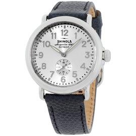 Shinola The Runwell 20018280 41mm Mens Watch