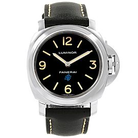 Panerai Luminor PAM00632 44mm Mens Watch