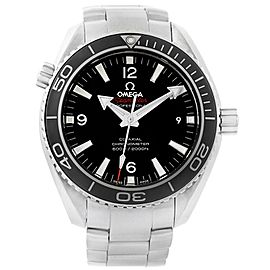 Omega Seamaster Planet Ocean 232.30.42.21.01.001 42.0mm Mens Watch