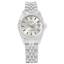 Rolex Datejust 69174 26.0mm Womens Watch