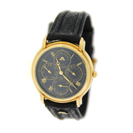 Maurice Lacroix 34996 33mm Mens Watch