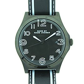 Marc by Marc Jacobs MBM1233 Watch