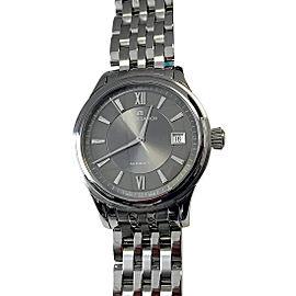 Maurice Lacroix LC6027 Les Classic Mens 38mm Watch