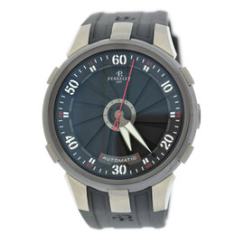 Perrelet Turbine A1050/1 48mm Mens Watch