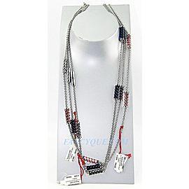 Silver Womens Pendant