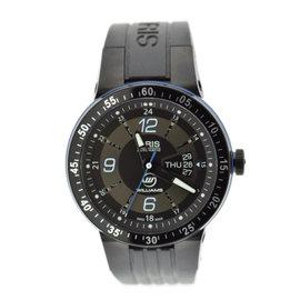 Oris Williams 7634 Stainless Steel 44mm Mens Watch