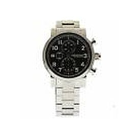 Graham Silverstone 2BLES.B35A.A23F Stainless Steel Automatic 43mm Mens Watch