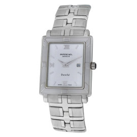 Raymond Weil Parsifal 9331 27mm Unisex Watch