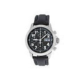 Men's Tourneau Sportgraph Valjoux 7750 Chronograph 40MM Day Date Watch