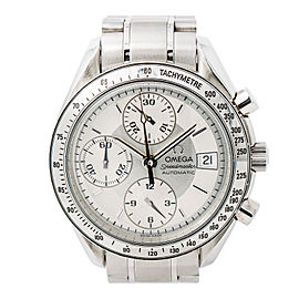 Omega Speedmaster 175.0083 41mm Mens Watch