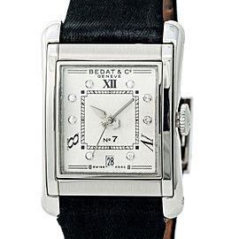 Bedat & Co. No 7 728.010.109 26mm Women's Watch