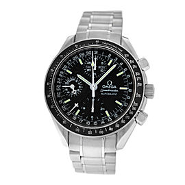 Omega Speedmaster 3520.50 39mm Mens Watch