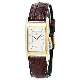 Audemars Piguet C-49993 Unisex 21mm Watch