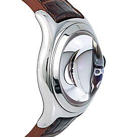 Corum Bubble 082.150.20 Mens 45mm Watch