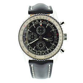 Breitling Navitimer A19370 45mm Mens Watch