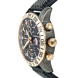 Chopard Mille Miglia 8992 Mens 42mm Watch