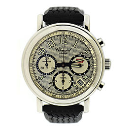 Chopard Mille Miglia 8331 Mens 39mm Watch