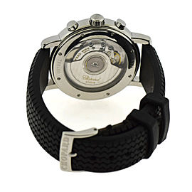 Chopard Mille Miglia 8331 Mens 39mm Watch