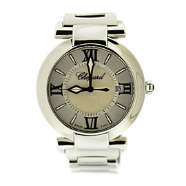Chopard Imperiale 8331 Mens 40mm Watch