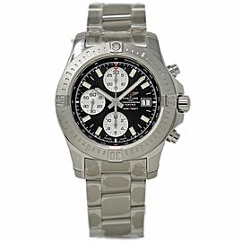Breitling Colt A1338811/BD83 44mm Mens Watch