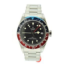 Tudor M79830RB-0001 41mm Mens Watch
