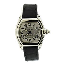 Cartier Roadster 2510 36mm Mens Watch
