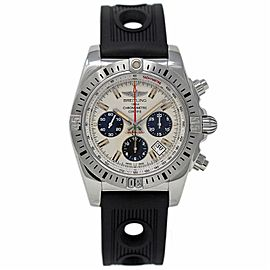 Breitling Chronomat AB01154G/G786 44mm Mens Watch