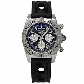 Breitling Chronomat AB01154G/BD13 44mm Mens Watch