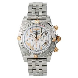 Breitling Chronomat 44 44mm Mens Watch