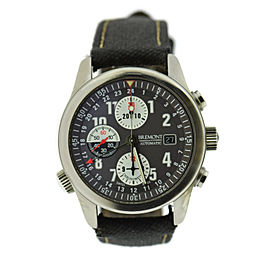 Bremont Alt-1 42mm Mens Watch