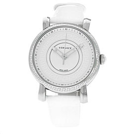 Versace Day Glam VQ9010014 38mm Womens Watch
