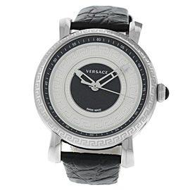 Versace Day Glam VQ9020014 38mm Womens Watch