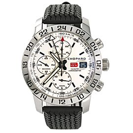 Chopard Mille Miglia 8992 42mm Mens Watch
